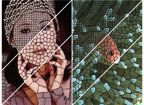 Images_segmented_using_SLIC_into_superpixels